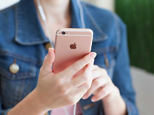 iPhone 11 Dianggap Tidak Cocok Bagi Penderita Trypophobia, Kenali Gejalanya Terlebih Dahulu