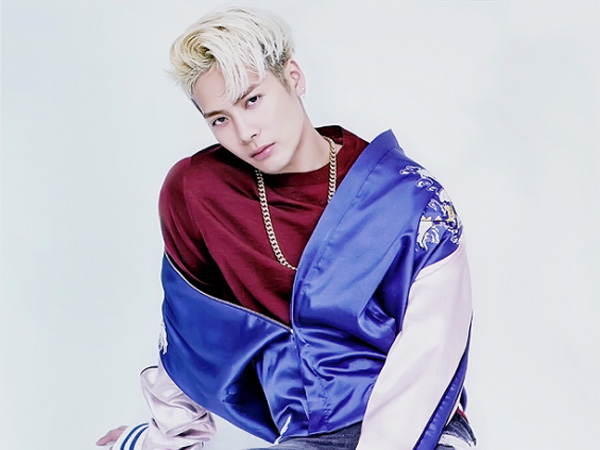 Lepas Beasiswa Stanford University, Jackson GOT7 Bongkar Kisah Pengorbanan Jadi Idola K-Pop