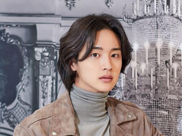 Efek Tale of Nokdu, Jang Dong Yoon Mengaku Ketagihan Beradegan Aksi