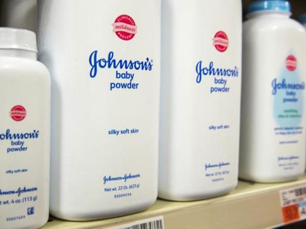 Bedaknya Picu Kanker yang Berujung Kematian, Johnson & Johnson Harus Ganti Rugi Ratusan Milliar!