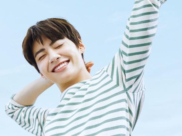 Lee Jin Hyuk Bagikan Tips Skincare Selama di Produce X101