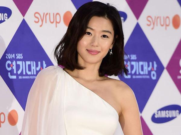 Kembali ke SBS Drama Awards Setelah 15 Tahun, Aktris Cantik Ini Bawa Pulang Grand Prize!