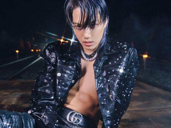 MV Review Kai EXO - Mmmh: Konsep dan CG Bikin Takjub nan Menggoda