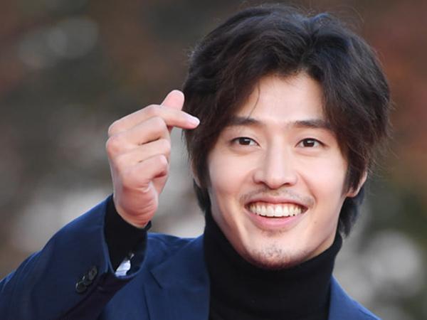 Kang Ha Neul Bakal Bintangi Drama Aksi JTBC