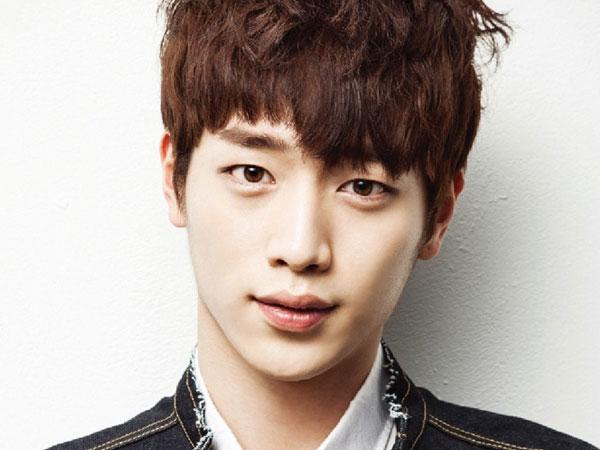 Seo Kang Joon Ingin Pamer Kemesraannya Dengan Salah Satu Member SBS 'Roommate'?