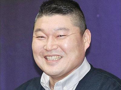 Pertandingan Antara Fanclub Jadi Konsep Acara Baru Kang Ho Dong?