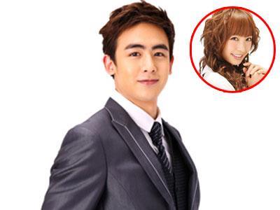 Perankan Kakak Mariko Shinoda AKB48, Nichkhun 2PM Unjuk Skill Bahasanya!