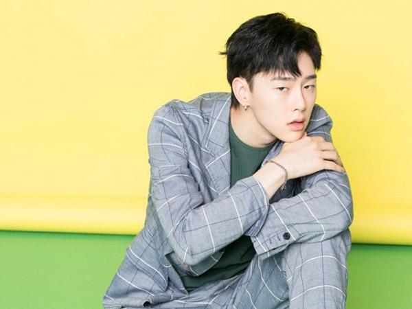 Kwon Hyun Bin JBJ Ungkap Alasan Dapat Dikenal Sering Menangis di 'Produce 101: Season 2'