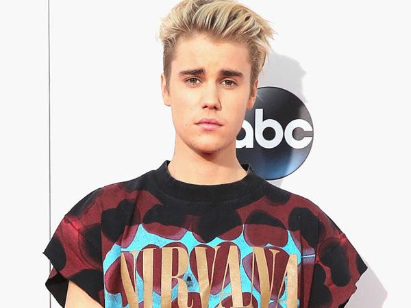 Mulai Bersikap Dingin Pada Fans, Benarkah Justin Bieber Alami Masa Bosan Seperti Michael Jackson?
