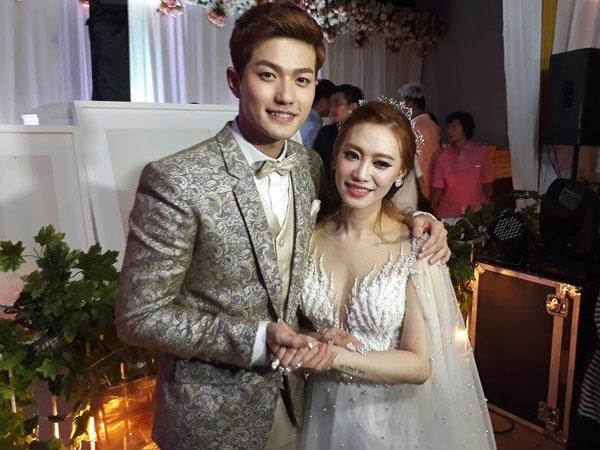 Respon Lee Jeong Hoon Soal Sebutan Perebut Istri Orang