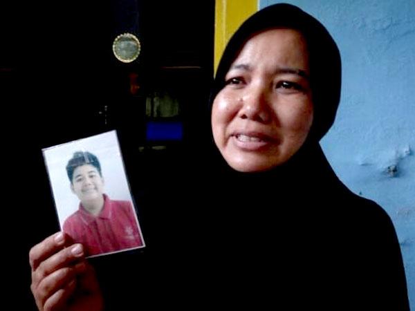 Miris, Mahasiswa UII Yogya yang Tewas Usai Diklat Mapala Peraih Medali Emas Olimpiade Kimia