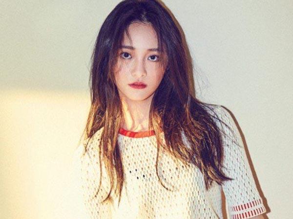 Gara-gara Serukan Kalimat Ini, Pinky I.O.I 'Diserang' Kritikan oleh Penggemar EXO