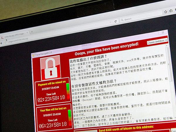 Peneliti Temukan Serangan Ransomware WannaCry Berhubungan dengan Korea Utara