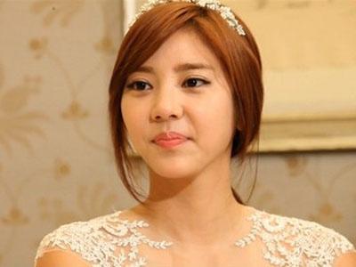 Wah, Son Dam Bi Ingin Cepat-cepat Menikah!