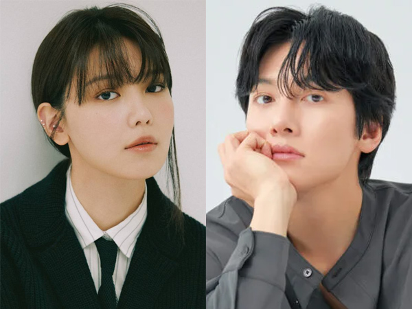 Sooyoung SNSD Dapat Tawaran Main Drama Bareng Ji Chang Wook
