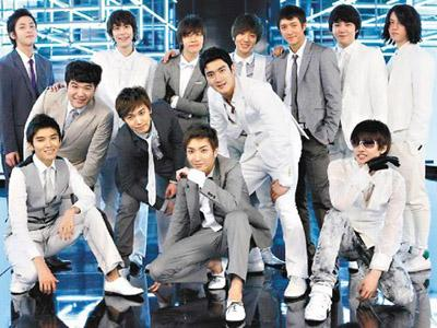 Kasus K-Pop Idol Yang Tinggalkan Grupnya