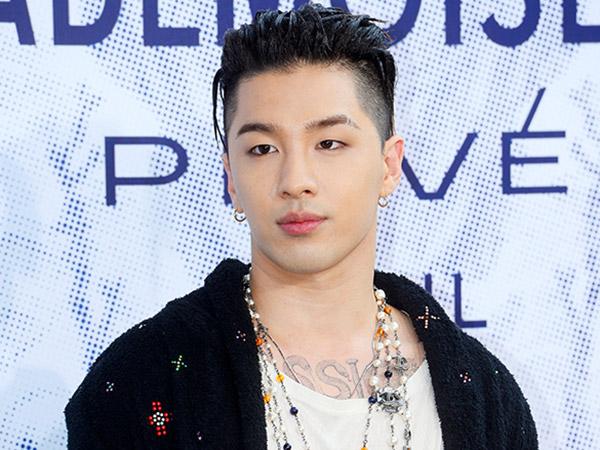 Terungkap Kekayaan Fantastis Taeyang Big Bang dari Bisnis Properti
