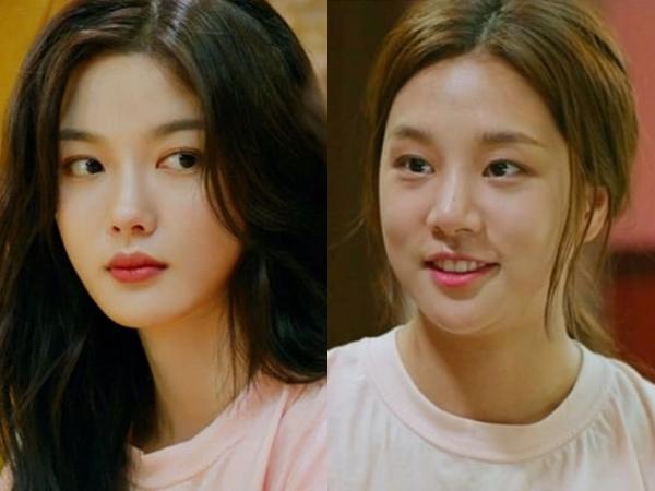 SBS Rilis Preview Drama 'Backstreet Rookies', Saet Byul Kena Kasus Penipuan Online