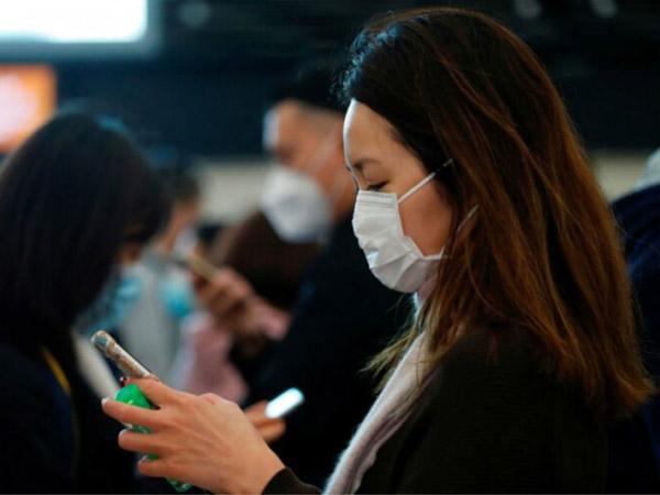 WHO Sebut Virus Corona Bisa Bertahan dan Menular di Udara dalam Kondisi Tertentu