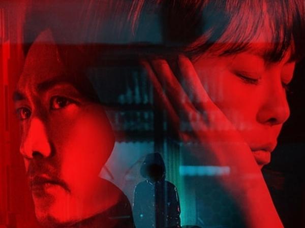 Sinopsis Drama 'Voice 4', Pertarungan yang Semakin Sulit
