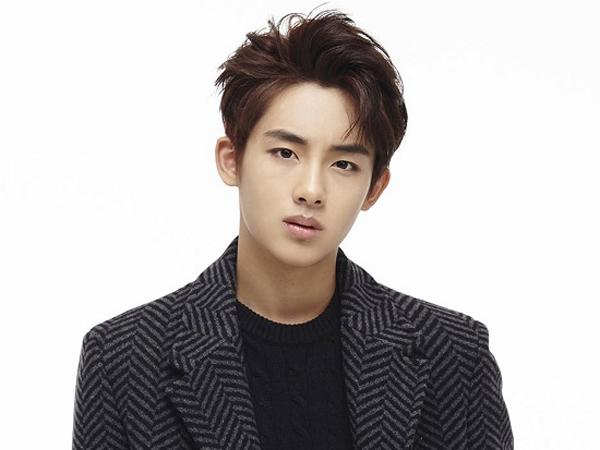 Jelang Debutkan Boy Group, SM Entertainment Kenalkan Member Baru SM Rookies