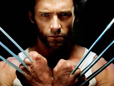Segera Digarap, 20th Century Fox Umumkan Penulis Skenario Sekuel 'The Wolverine'!