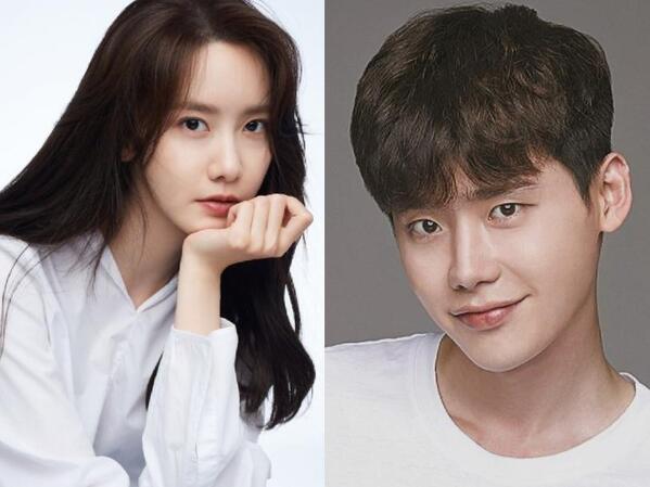 Yoona Dikabarkan Bergabung dengan Lee Jong Suk di Drama 'Big Mouth'