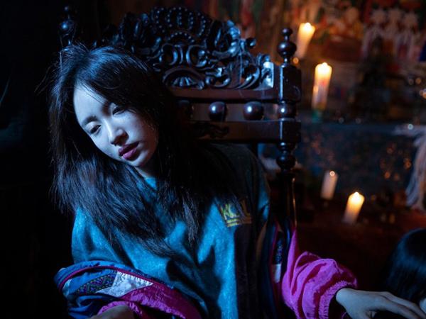 Hani EXID Jadi Remaja Rebel di Film Young Adults Matter