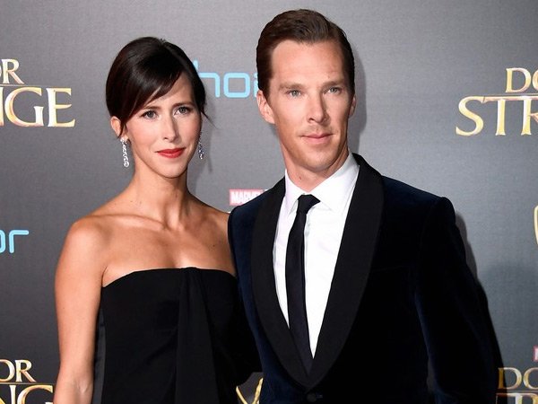 1Benedict-Cumberbatch-Sophie-Hunter.jpg