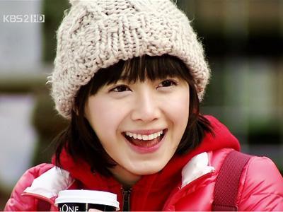Kembali Akting, Aktris Goo Hye Sun Reuni Dengan Penulis 'Boys Over Flowers' ?