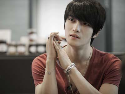 Demi Karir, Hubungan 4 Tahun Jaejoong JYJ Kandas