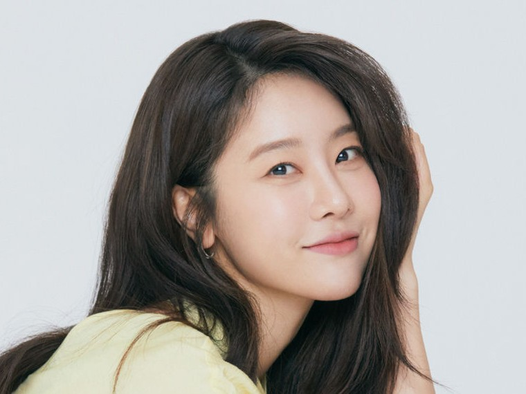 Sojin Girl's Day Ikut Bintangi Drama SBS The King: Eternal Monarch, Jadi Apa?