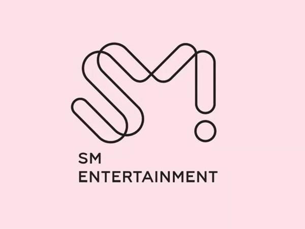 SM Entertainment Berniat Ambil Langkah Hukum yang Kuat untuk Sasaeng Fans