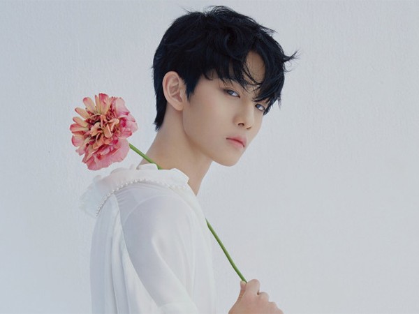 1bae-jinyoung-cix-pacar-c9-entertainment-vlive.jpg
