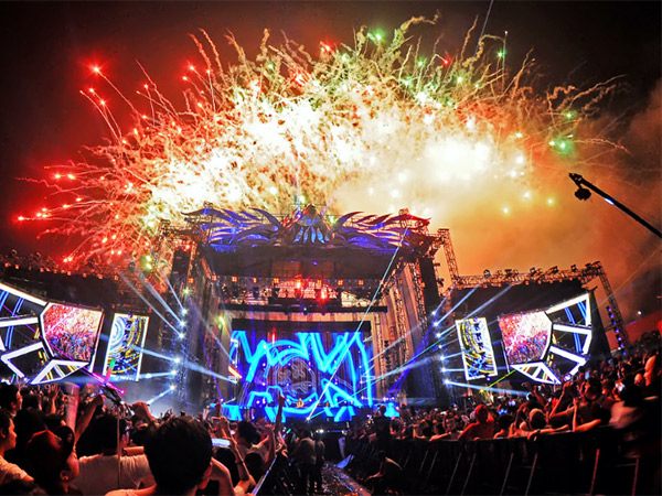 1djakarta-warehouse-project-2019.jpg