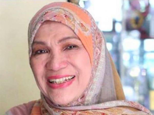 Heboh Pernyataan Dorce Bangkrut tapi Punya Deposito Rp 3 Miliar