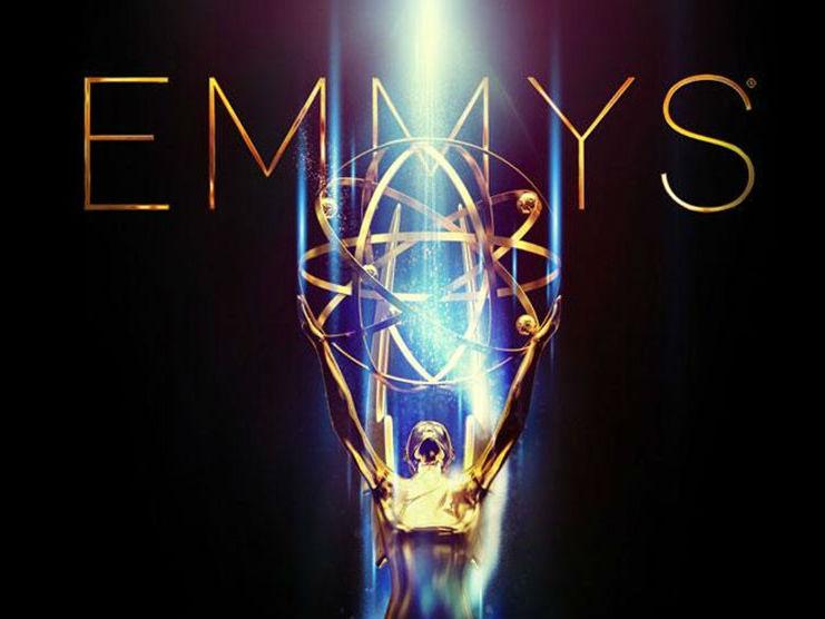 Siap Digelar Agustus, Ini Dia Daftar Nominasi Emmy Awards 2014!