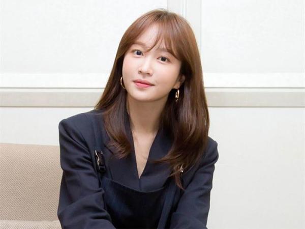 Hani EXID Positif COVID-19, Syuting Drama Baru JTBC Sementara Dihentikan