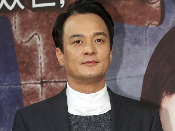Aktor 'Scarlet Heart' Ini Dipecat Sebagai Dosen Atas Dugaan Pelecehan Seksual
