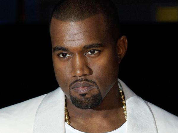 Alasan Kanye West Ogah Manggung Lagi di Coachella 2019