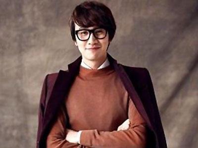 Lee Kwangsoo Akan Kembali Bermain Dalam Drama Kolosal