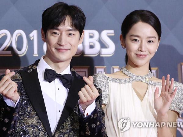 Film Sudah, Lee Je Hoon Ingin Main Drama Bareng Shin Hye Sun