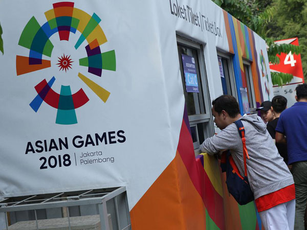 1loket-tiket-asian-games-2018-2.jpg