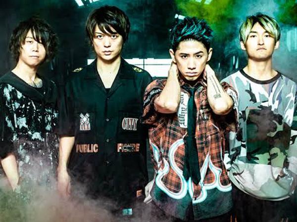 ONE OK ROCK Gelar Konser Tunggal di Jakarta, Catat Tanggalnya!