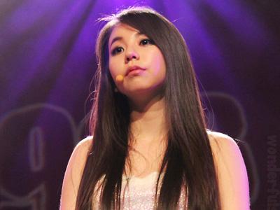 Kontrak Telah Berakhir, Sohee Resmi Tak Lagi Jadi Member Wonder Girls!