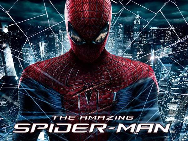 Ditinggal Penulis Naskah, 'The Amazing Spider-Man 3' Batal Digarap?
