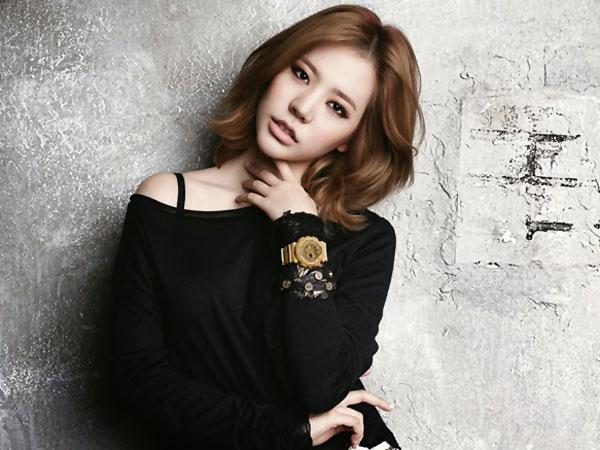 Inilah Teman Sekamar Sunny SNSD di SBS 'Roommate' !