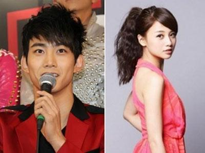 Taecyeon di Pasangkan oleh Penyanyi Asal Taiwan di We Got Married Global?