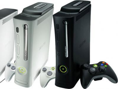 Inilah Cara Microsoft Antisipasi Pembajakan Xbox 720