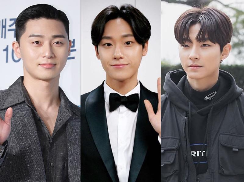Park Seo Joon, Lee Do Hyun, Hingga Hwang In Yeob Dipastikan Hadiri MAMA 2020